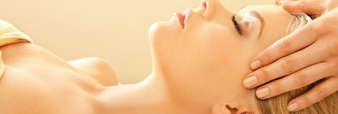 Spa & Massages in Dundee