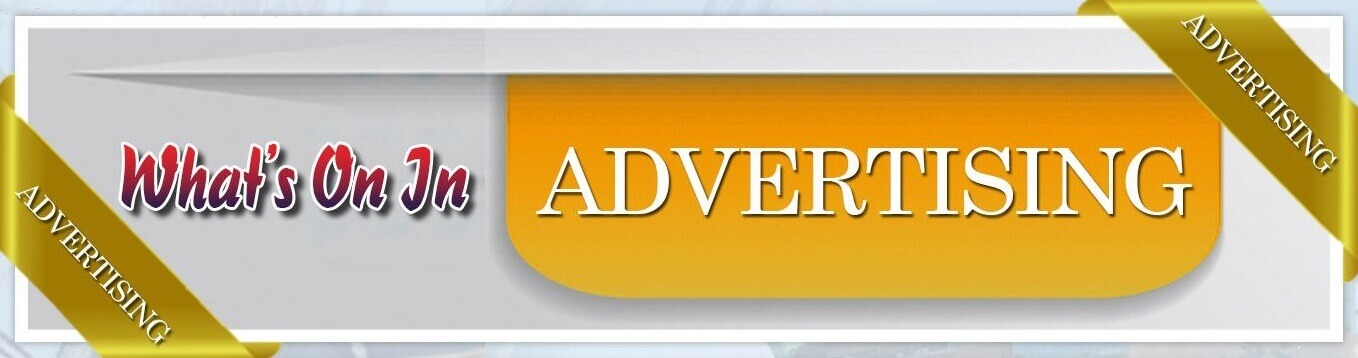 Advertise with us What's on in Dundee.com