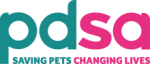 Dundee PDSA Pet Hospital